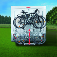 Bike Lift Electrique (1)